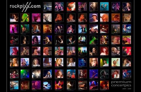 Konzerte-2004-2008