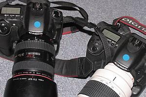 Kieler Woche 2008
