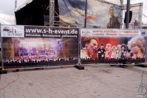 Kieler Woche 2013   Impressionen