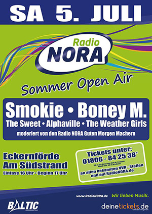 Teaser_Radio-Nora-Sommer-Open-Air-2014